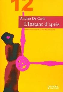 L'instant d'après - AndreaDe Carlo