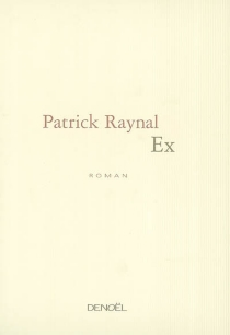 Ex - PatrickRaynal