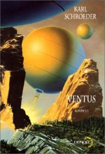 Ventus - KarlSchroeder