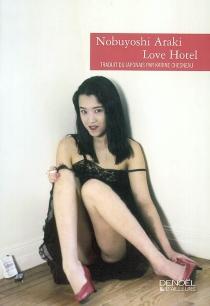 Love hotel - NobuyoshiAraki