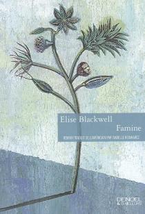 Famine - EliseBlackwell