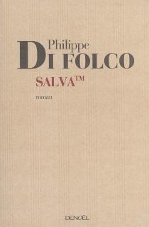 Salva TM - PhilippeDi Folco