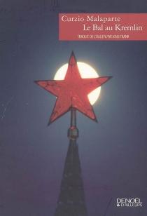 Le bal au Kremlin - CurzioMalaparte