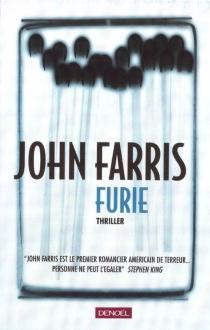 Furie - JohnFarris