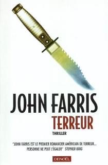 Terreur - JohnFarris