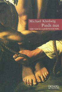 Pieds nus - MichaelKleeberg