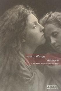 Affinités - SarahWaters