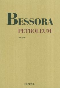 Petroleum - Bessora