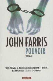 Pouvoir - JohnFarris