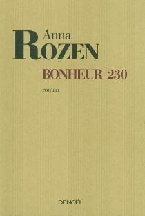 Bonheur 230 - AnnaRozen