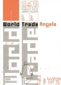 World Trade angels - LaurentCilluffo