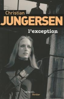 L'exception - ChristianJungersen