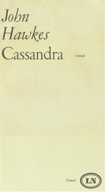 Cassandra - JohnHawkes