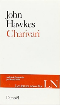 Charivari - JohnHawkes