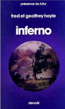 Inferno - GeoffreyHoyle