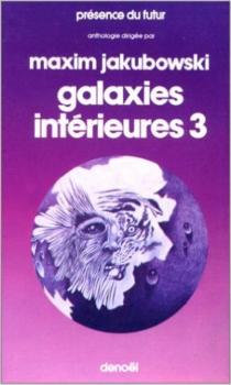 Galaxies intérieures -