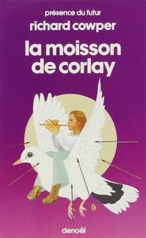 La Moisson de Corlay - RichardCowper