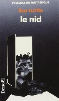 Le Nid - LisaTuttle
