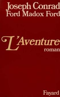 L'aventure - JosephConrad