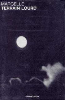 Terrain lourd - PierreMarcelle