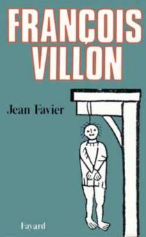 François Villon - JeanFavier