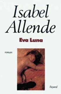 Eva-Luna - IsabelAllende