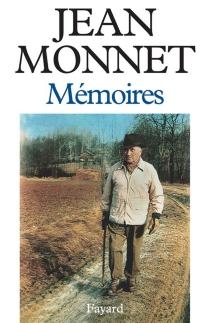 Mémoires - JeanMonnet