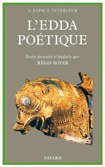 L'Edda poétique -