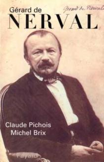Gérard de Nerval - MichelBrix