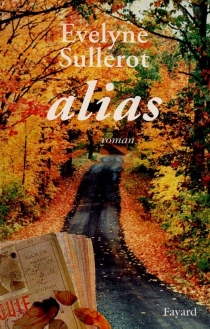 Alias - EvelyneSullerot