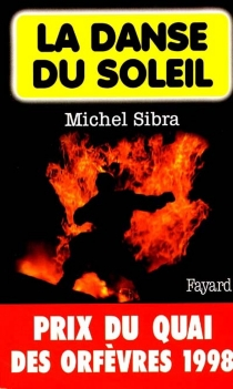 La danse du soleil - MichelSibra