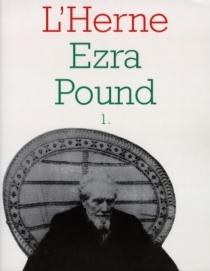 Ezra Pound -