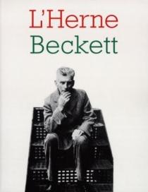 Samuel Beckett -