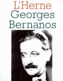 Georges Bernanos -