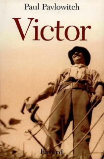 Victor - Paul Pavlowitch