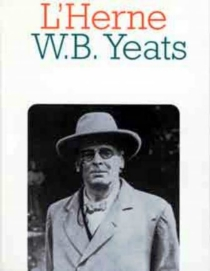 W.B. Yeats -