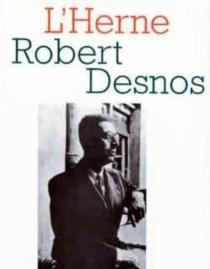 Robert Desnos -