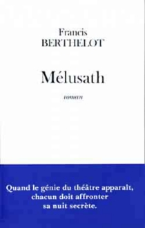 Mélusath - FrancisBerthelot