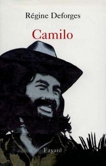 Camilo - RégineDeforges