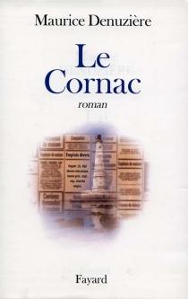 Le cornac - MauriceDenuzière