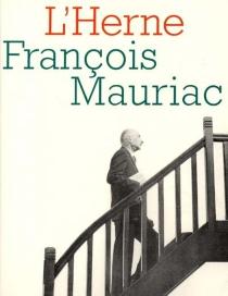 François Mauriac -