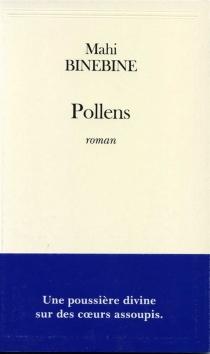 Pollens - MahiBinebine