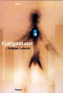 Gargantaur - ChristianLaborde