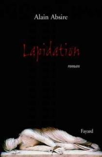 Lapidation - AlainAbsire