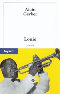 Louie - AlainGerber