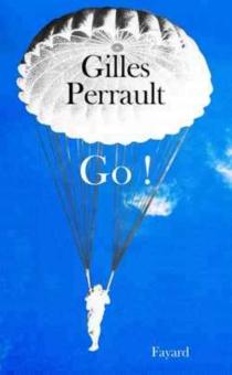 Go ! - GillesPerrault