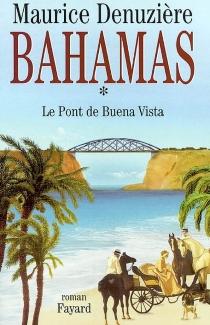 Bahamas - MauriceDenuzière