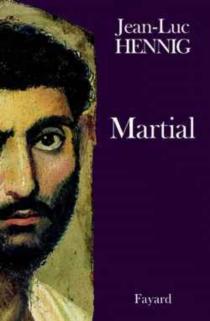Martial - Jean-LucHennig