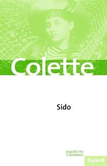 Sido - Colette
