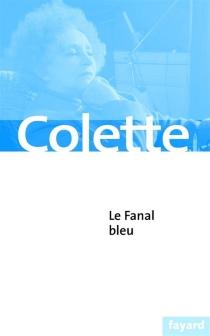 Le fanal bleu - Colette